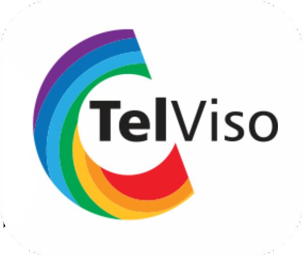 TelViso